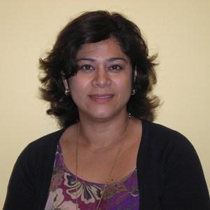 Claudia Busuttil's Profile Photo