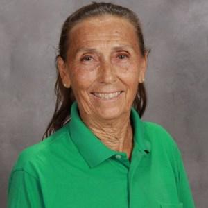Carolyn Gunny's Profile Photo