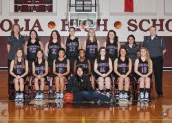 MHS Girls BK Varsity Team 2014-15.jpg