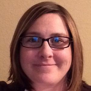 Jennifer Radebaugh's Profile Photo