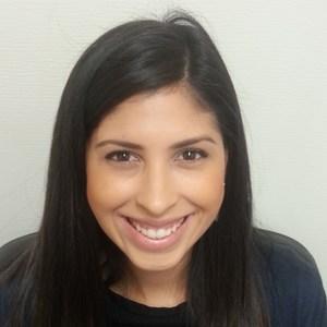 Joeleen Bedolla's Profile Photo