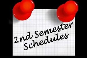 second-semester-schedules-358x241.jpg