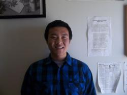 3-Jonathan Feng 11th.jpg