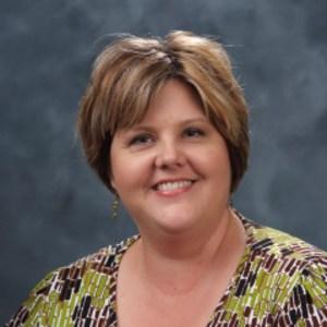 Juanita Clifford's Profile Photo