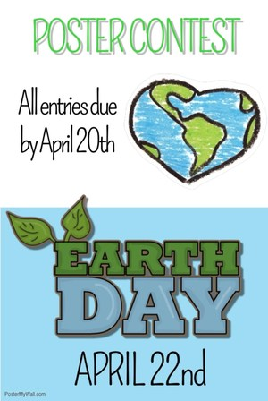 Earth Day Poster Contest Flyer.jpg
