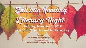 Literacy Night.jpg