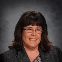 Aileen Ripkowski's Profile Photo