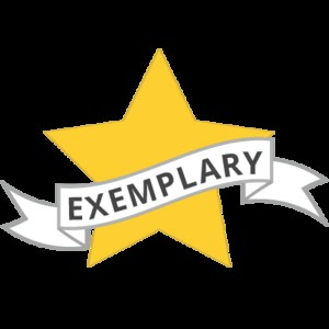 icon_exemplary-(400x400).png