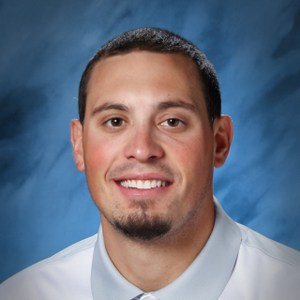 Joseph Lauria's Profile Photo