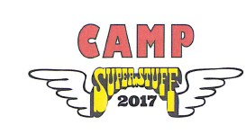 Camp Superstuff