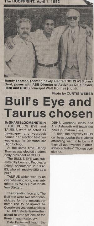 Bulls Eye - Taurus.jpg