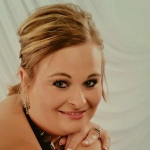 Leigh Ann Carraway's Profile Photo