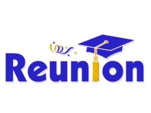 reunion.gif