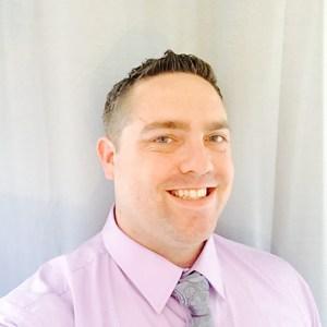 Luke Duperron's Profile Photo