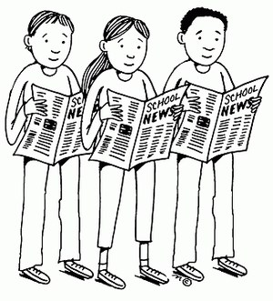 newspaper-school-news-clipart-kid-clipartix-within-school-newspaper-clip-art.jpg