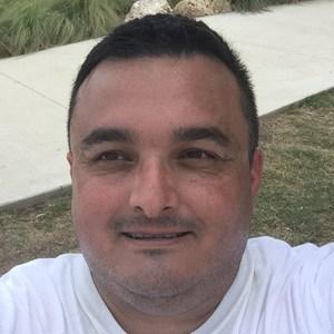Jose Mendez's Profile Photo
