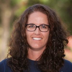 Michelle Scheideman's Profile Photo
