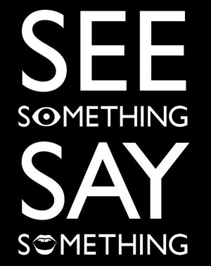 see something.JPG