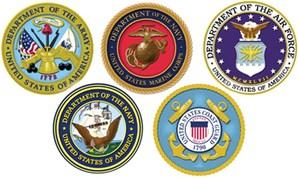 military-seals.jpg