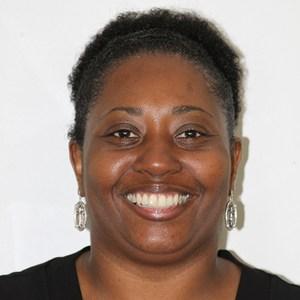 Stepheniesa Butler's Profile Photo
