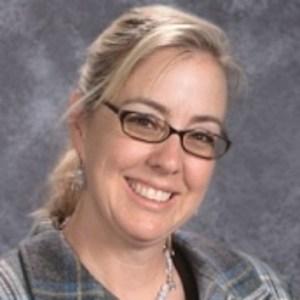 Emily Sherman's Profile Photo