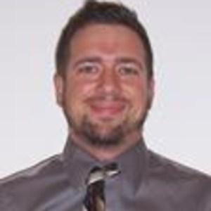 Scott Jani's Profile Photo