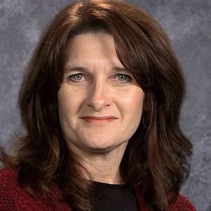 Sharon Trahern's Profile Photo