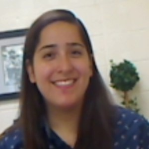 Victoria Higuera's Profile Photo