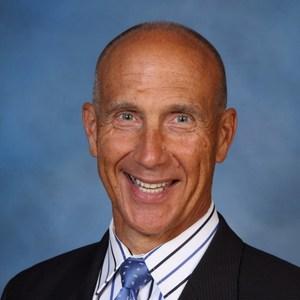 Daniel Brodhead's Profile Photo