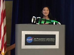 Girls&Tech@JPL_003.JPG