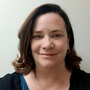 Lynn Lucas's Profile Photo