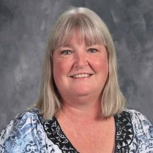 Lynn Jarzombek's Profile Photo