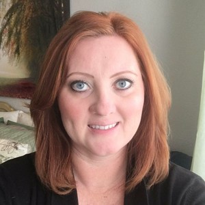 Meredith Chance's Profile Photo