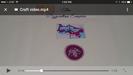 Social Studies Students Create Historical Videos