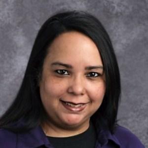 Eileen Fuerte's Profile Photo