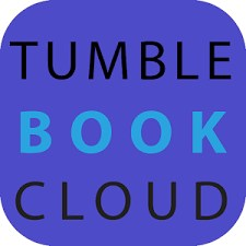 Tumblebook Cloud is ready to go!!!!! Thumbnail Image