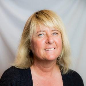 Brenda Katsandris's Profile Photo