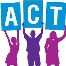 ACT1.JPEG