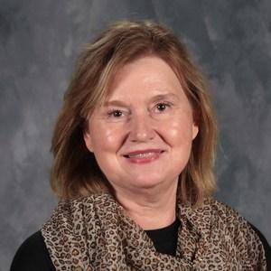Denise Locke's Profile Photo