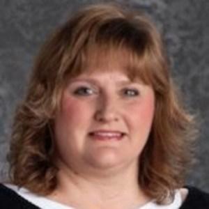 Julie Morgan's Profile Photo