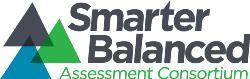 SBAC Logo.jpg