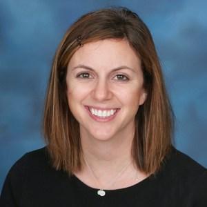 Sarah Kieta's Profile Photo
