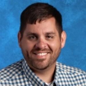 Blake Ferguson's Profile Photo