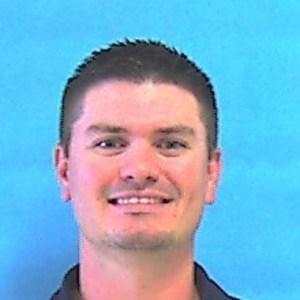 Ryan Switzer's Profile Photo