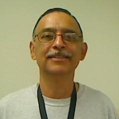 Arturo Villareal's Profile Photo