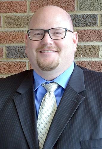 Dr. Wesley W. Shipley
