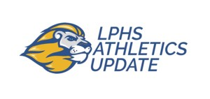 LPHS Athletics Update.png