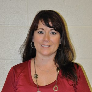 Sherry Crawford's Profile Photo