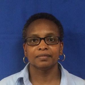 Shelia Wright's Profile Photo