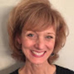 Karen Carpenter's Profile Photo
